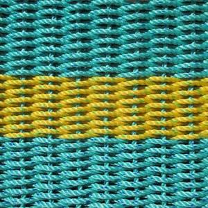 SF-Lemon-stripe