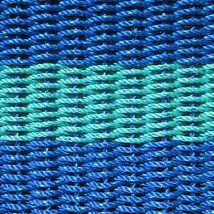 DS-SF-stripe