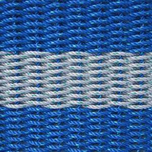 DS-SM-stripe