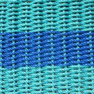 SF-DS-stripe