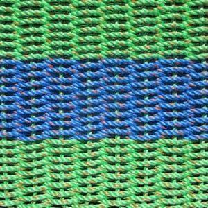 lime-lagoon-stripe